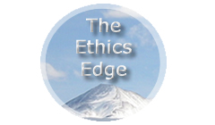 The Ethics Edge Program